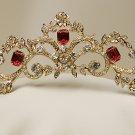 Katelyn Bridal Headpiece