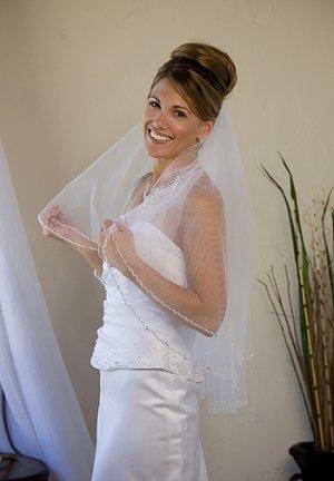 Bridal Veil 781v