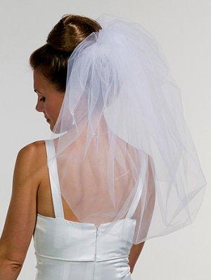 Bridal Veil 775
