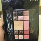 Dior Couture Palette Voyage Edition sealed in box