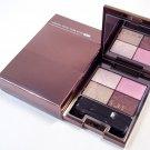 Kanebo Lunasol Petal Pure Eyes #EX01 Fresh Pink new in box