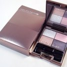 Kanebo Lunasol Petal Pure Eyes #02 Clear Pink new in box