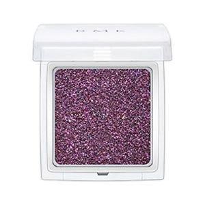 RMK Ingenious Powder Eyes N #EX-07 shining burgundy