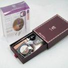 Lavshuca Makeup Collection #1 Kanebo lipgloss eyeshadow