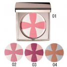 RMK Vintage Candy Cheeks #02 Limited Edition
