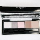 Kate Brown Collection Eye shadow & Brow BR3