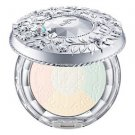 Jill Stuart Crystal Lucent Face Powder #02 lucent refill with case