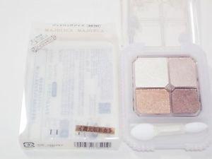 Majolica Majorca Jeweling Eyes Eyeshadow BR792 new in box