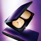 Covermark Flawless Fit Foundation SPF35 PA++ FO20 refill with case