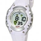 PASNEW Water-proof Boy and Girl Sport Watch PSE-328