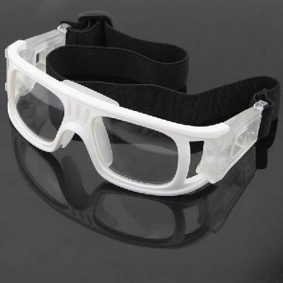 Wrap goggles Sports glasses eyewear Basketball soccer