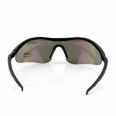 Fashion UV Protection Outdoor Sports Sunglasses Goggles