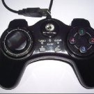 USB PC Controller Game pad Joypad Joystick