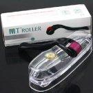 MT Roller Microneedle 540Needle 0.75MM