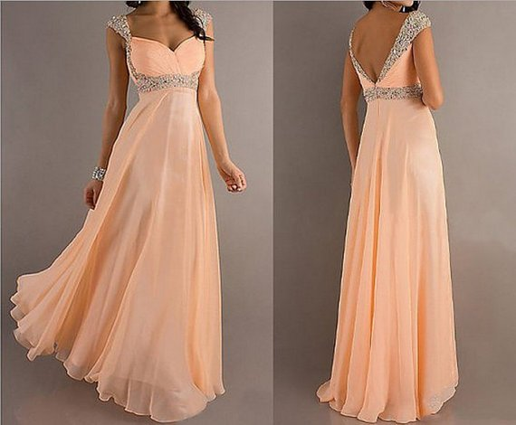sexy evening dress long bridesmaid dresses long prom dress custom size color