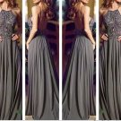 Long Prom Dresses, Straps Prom Gowns Backless Evening Gowns, Cocktail Dresses