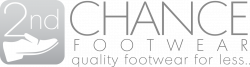 2ndChanceFootwear
