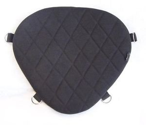 Motorcycle Driver SEAT Gel Pad CUSHION for Harley-Davidson  XR1200X