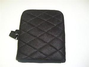 Gel Pad Cushion for Motorcycle Back Rest Sissy bar Pad add comfort for passenger