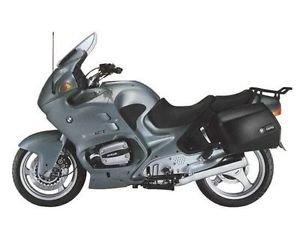 Motorcycle Driver SEAT Gel Pad BMW F800R