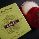Lot of 2 pcs GOLDEN HORSE Face Cream 10g (FREE SHIPPING)