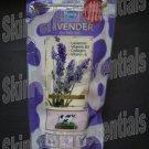 3 packs YOKO Lavender Spa Milk Salt 300 grams (Whitening, Anti-Aging, Moisturizing)