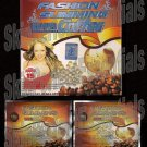 4 boxes Fashion Slimming Coffee w/ Japan Pearl Extract