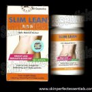 5 bottles Slim Lean Slimming Capsules x 50 capsules FREE SHIPPING