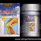 6 bottles RHEUMATON Capsule x 30 capsules FREE SHIPPING
