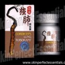 6 bottles DK Cordyceps Lung Roborant Capsule x 30 capsules FREE SHIPPING