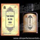 6 bottles Tian Wang Bu Xin Wan x200 tablets