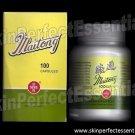 6 bottles Maitong x 100 capsules FREE SHIPPING