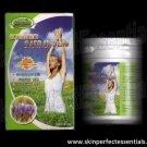 6 boxes Safran Slim Slimming Capsule 500mg x 24capsules FREE SHIPPING