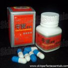 6 boxes Cattle Capsules Supplement 0.3 g x 15 capsule FREE SHIPPING