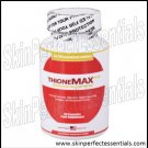2 bottles Thionemax Plus Enhanced Glutathione x 60 capsules FREE SHIPPING