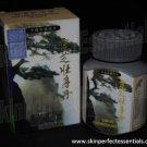3 bottles Lin-Zi Chongsuntan x 50 capsules FREE SHIPPING