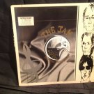THE JAM DIG THE NEW BREED  UK LP POLD5075