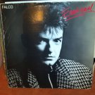 Falco – Emotional teldec german import