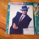 Jump Up! Elton John vinyl LP album record USA GHS2013 GEFFEN