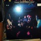 CROSBY STILL NASH & YOUNG 4 Way Street 2-LP
