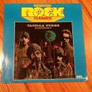 Vanilla Fudge RENAISSANCE vinyl GERMAN LP Reissue 1974 Rock Classics