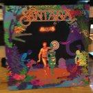 ★Santana~Amigos~Columbia records PC33576★Vinyl LP★