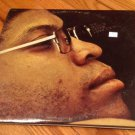 Herbie Hancock / The Best Of/ Blue Note / BST89907