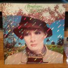 """Renaissance """"A Song For All Seaons"""" 1978 Rock LP, Nice VG++!, Vinyl"""
