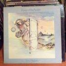Steve Hackett - Voyage Of Acolyte  CHR 1112 US LP