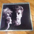 ROGER DALTREY The Who LP Under a raging moon 1985 Atlantic