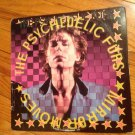 Psychedelic Furs  - Mirror Moves LP Vinyl Album