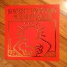 U2,Run-DMC,Bruce Springsteen,Pretenders  LP Record A Very Special Christmas NM-