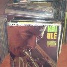 1961 KAI WINDING VERVE Kai Ole LP - ORIGINAL PRESS GATEFOLD COVER VG++/VG++