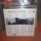 Duke Ellington - Indigos - Columbia LP VINYL RECORD JAZZ VG+/VG+ CS 8053